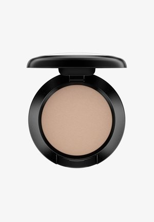 EYE SHADOW - Eye shadow - omega