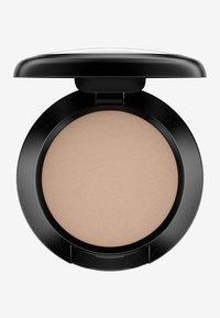 MAC - EYE SHADOW - Eye shadow - omega - 0