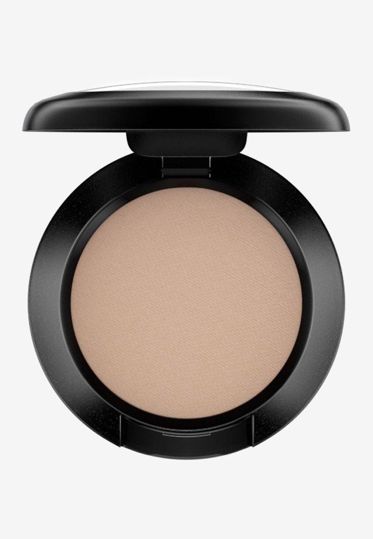 MAC - EYE SHADOW - Eye shadow - omega