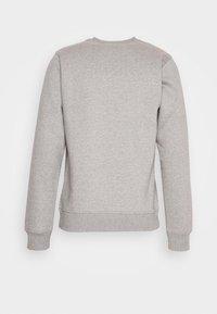 Dickies - PITTSBURGH  - Sweatshirt - grey melange - 1