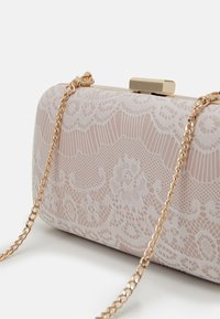 Forever New - Clutches - blush - 3