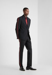 Versace Collection - FORMALE  - Costume - nero - 1