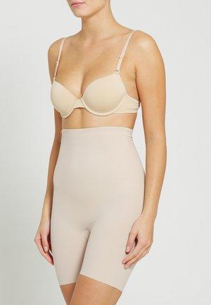 Shapewear - paris nude