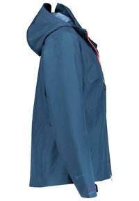 "Schöffel - DAMEN ""PADON L"" - Waterproof jacket - blau (296) - 1"