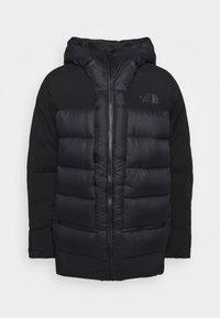 CAD JACKET - Ski jacket - black