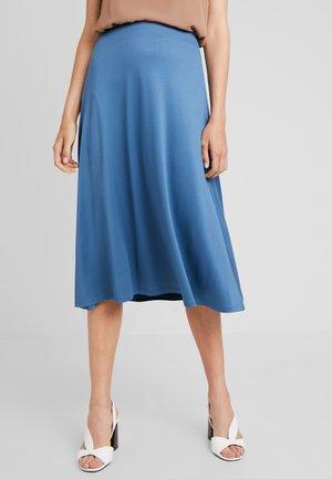 A-line skirt - stellar