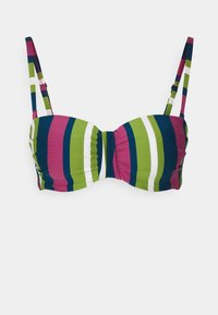 Cyell - Bikini top - jakarta - 4