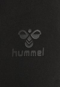 Hummel - HMLZILLE - Leggings - black - 3