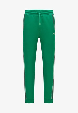HADIKO - Jogginghose - green