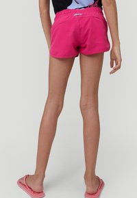 O'Neill - SOLID - Swimming shorts - cabaret - 1