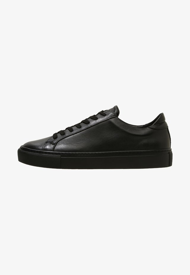 TYPE - Sneaker low - black