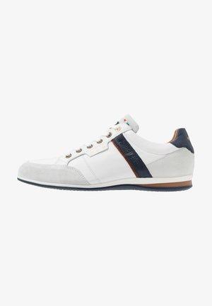 ROMA UOMO - Sneakers laag - bright white