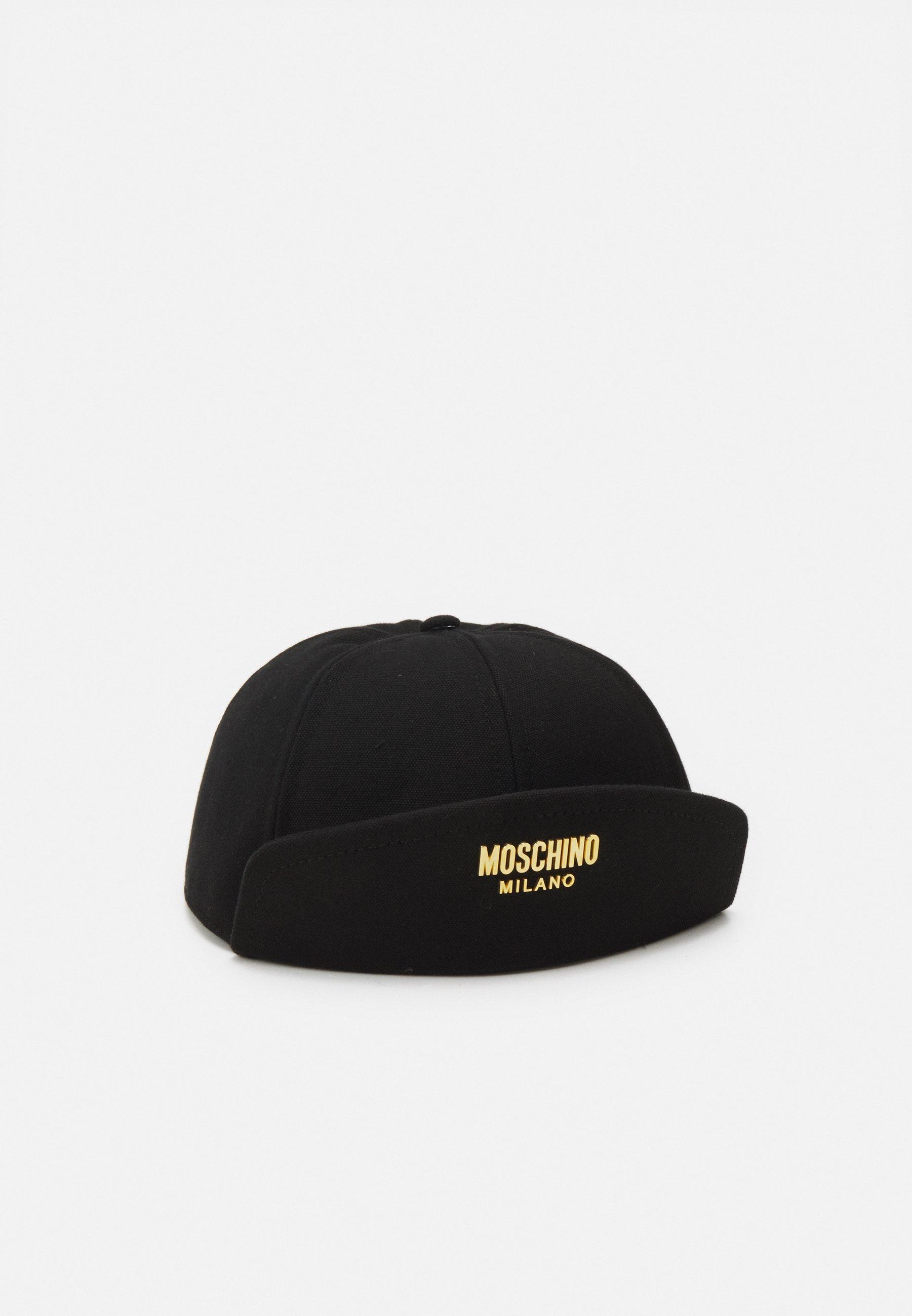 Herrer HAT UNISEX - Caps