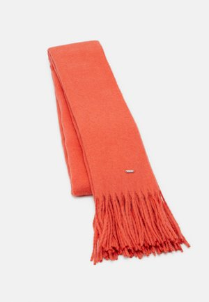 ANELL SCARF - Szal - flame