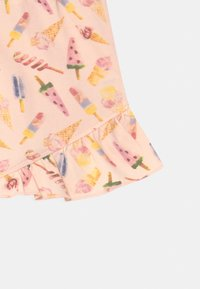 Hust & Claire - HARENA - Shorts - light pink - 2