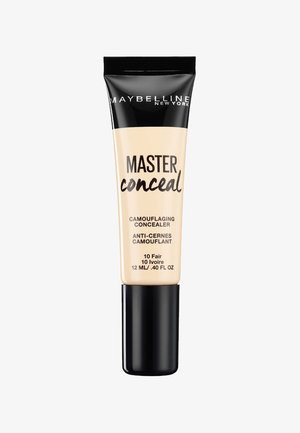 MASTER CAMOUFLAGE CONCEALER - Concealer - 10 fair