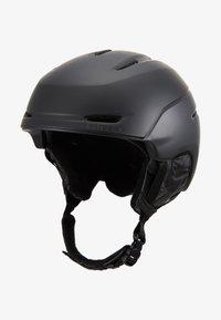 Giro - NEO MIPS - Helma - matte black - 2
