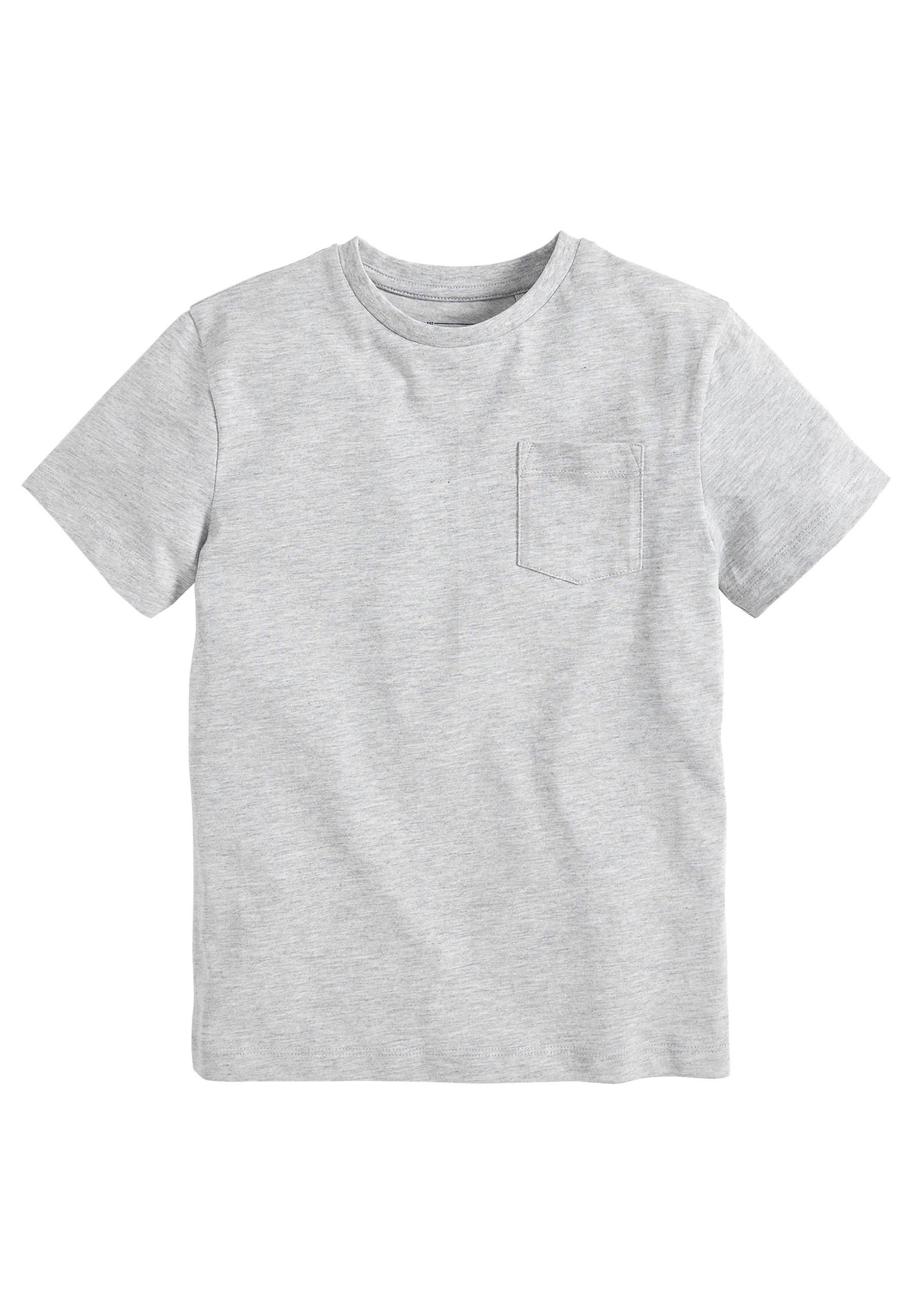 Niño Camiseta básica