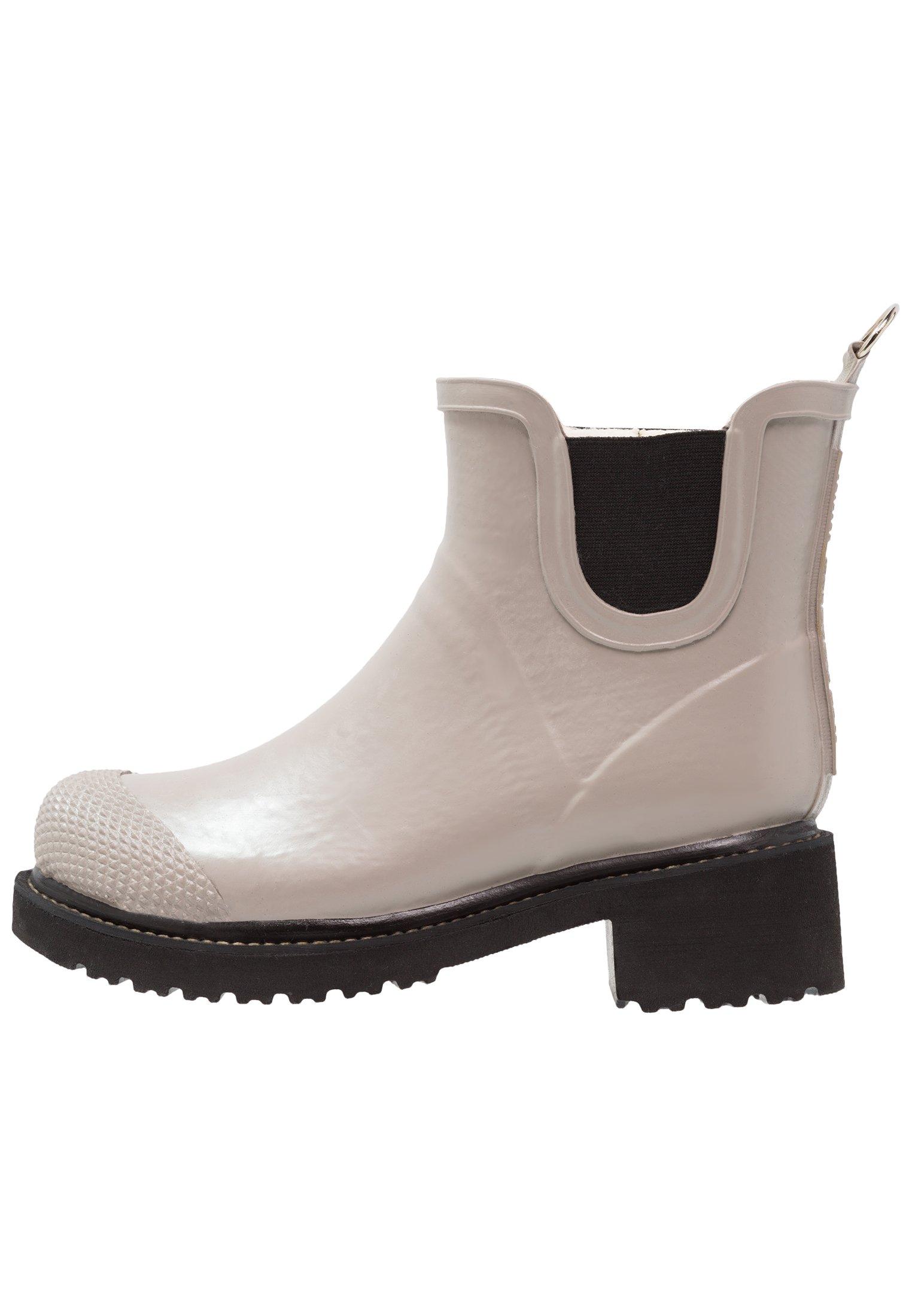 Gummistøvler | Sko til Dame | Gummistøvler på nett hos Zalando