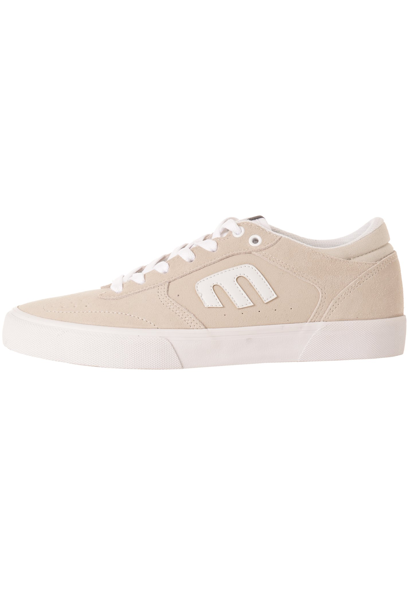 Homme WINDROW VULC - Baskets basses