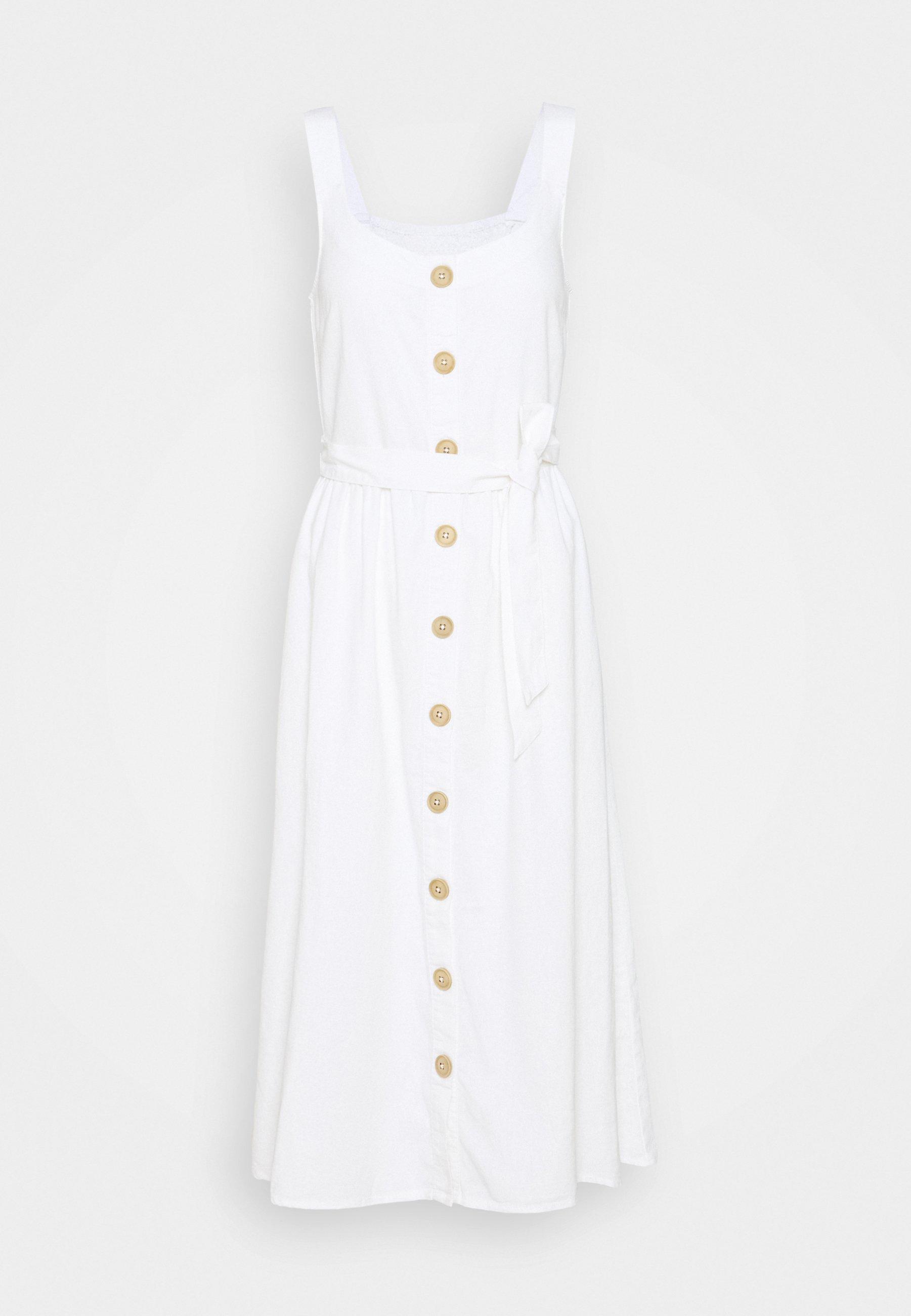 Women LAVARA - Day dress