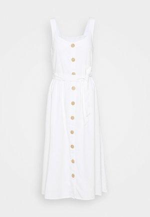 LAVARA - Kjole - brilliant white