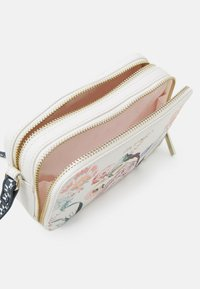 Ted Baker - BEEBY - Across body bag - natural - 2