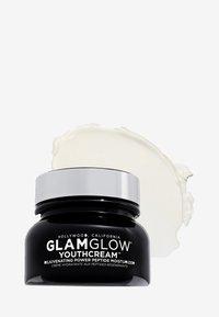 GLAMGLOW - YOUTHCREAM REJUVENATING POWER PEPTIDE MOISTURIZER - Face cream - - - 4