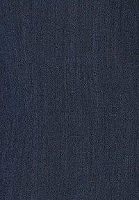 Van Gils - Suit jacket - blue - 6