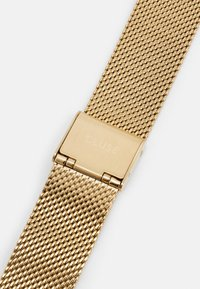Cluse - STRAP - Watch accessory - gold-coloured - 2