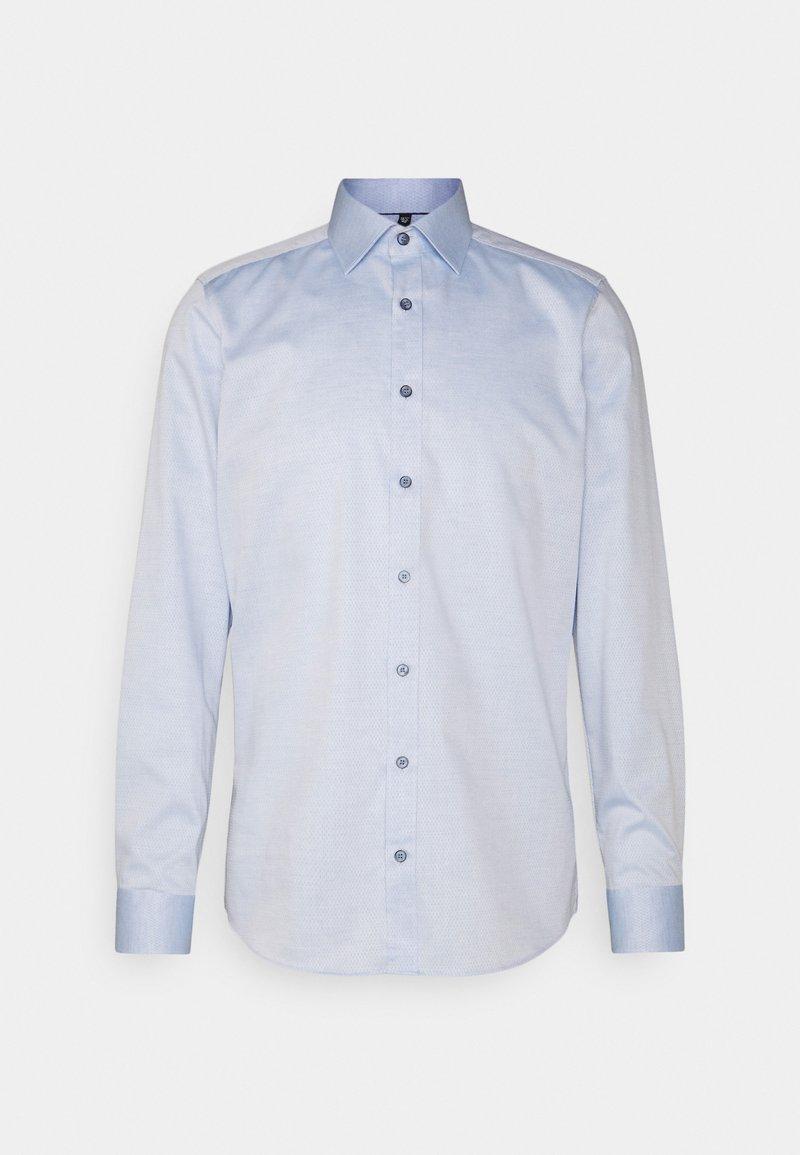 OLYMP Level Five - Formal shirt - bleu