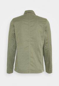 Denham - MAO  - Giacca leggera - army green - 1