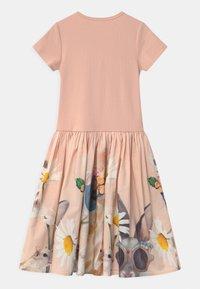 Molo - CISSA - Jersey dress - light pink - 1