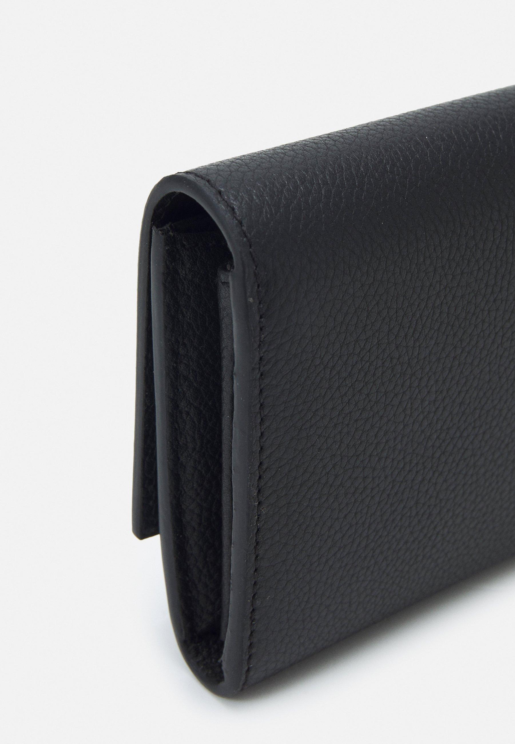 Women KIM CONT - Wallet