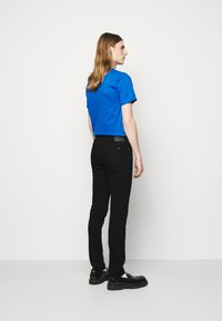 PS Paul Smith - Jeans Skinny Fit - black - 2