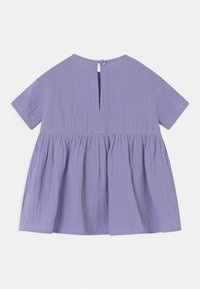 ARKET - Day dress - purple - 1