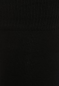 Jack & Jones - JACJENS SOCK 10 PACK - Socken - black - 1