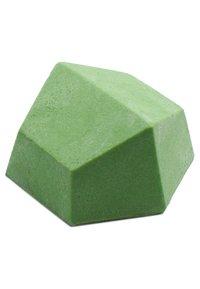 Solidu - SOLID SHAMPOO BALANCE. - Shampoo - light green - 2