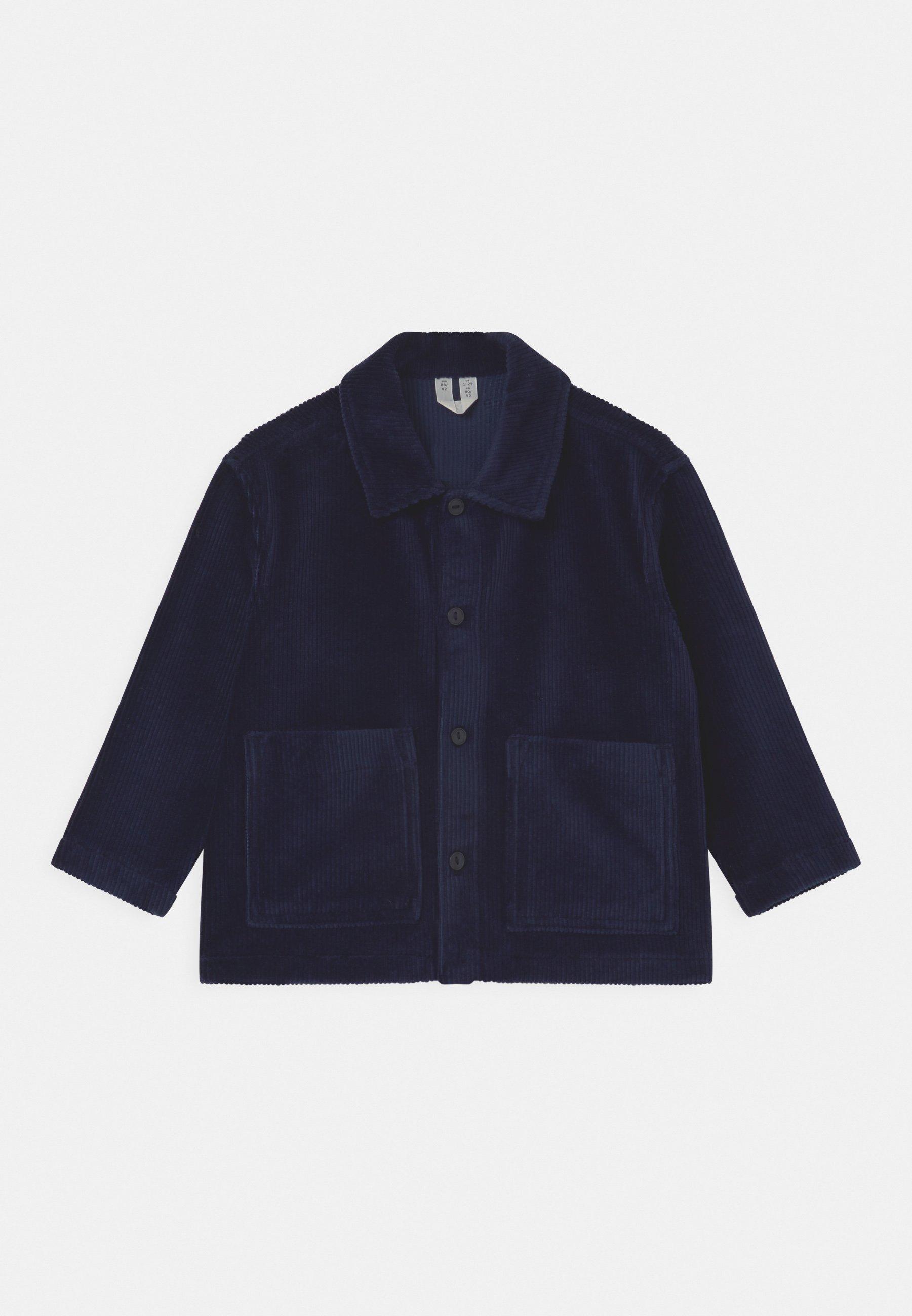 Kids UNISEX - Light jacket