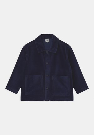 UNISEX - Light jacket - navy