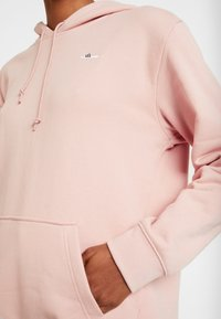 adidas Originals - HOODIE - Sweatshirt - pink spirit - 5