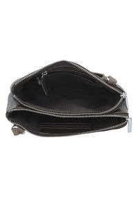 Cowboysbag - ADABELLE  - Sac bandoulière - brown - 3