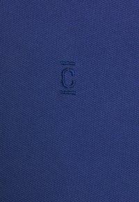 CLOSED - Polo shirt - lapis - 2