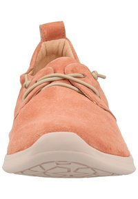 Think! - Sneakers laag - salmon - 5