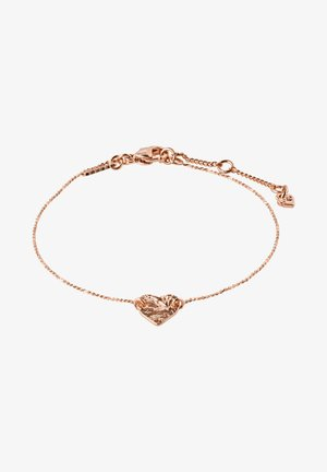 BRACELET SOPHIA - Bracelet - rose gold plated