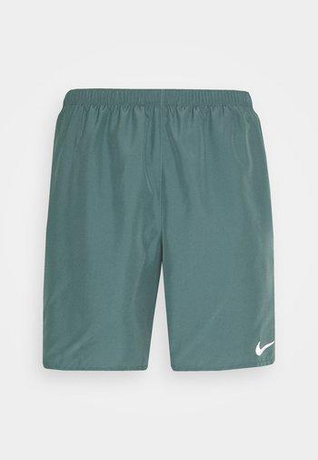 CHALLENGER SHORT - Sports shorts - hasta