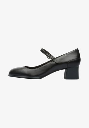 KATIE - Pumps - black
