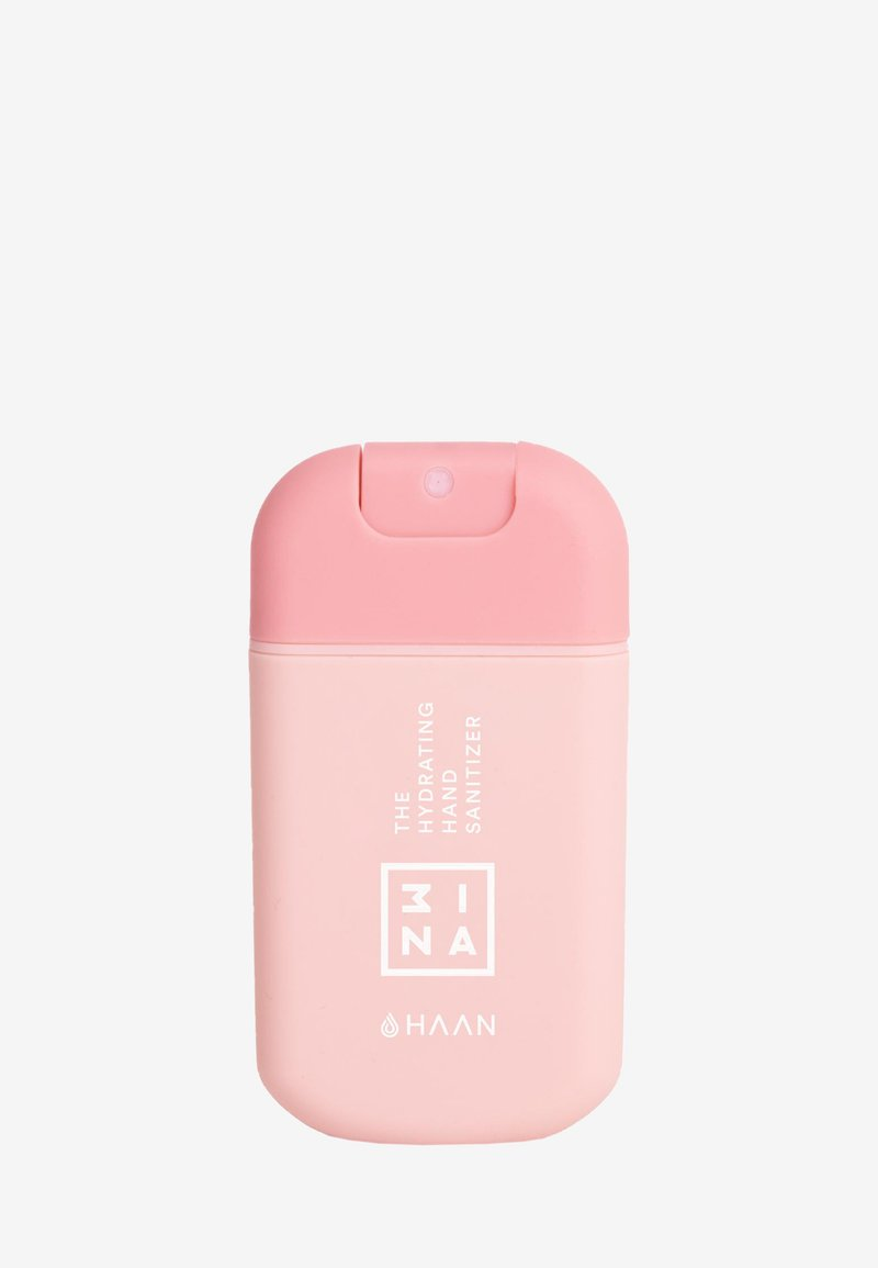 3ina - 3INA MAKEUP - THE HYDRATING HAND SANITIZER - Hand cream - -