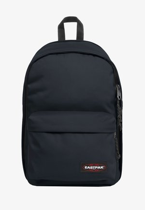 BACK TO WORK CORE COLORS - Rucksack - navy