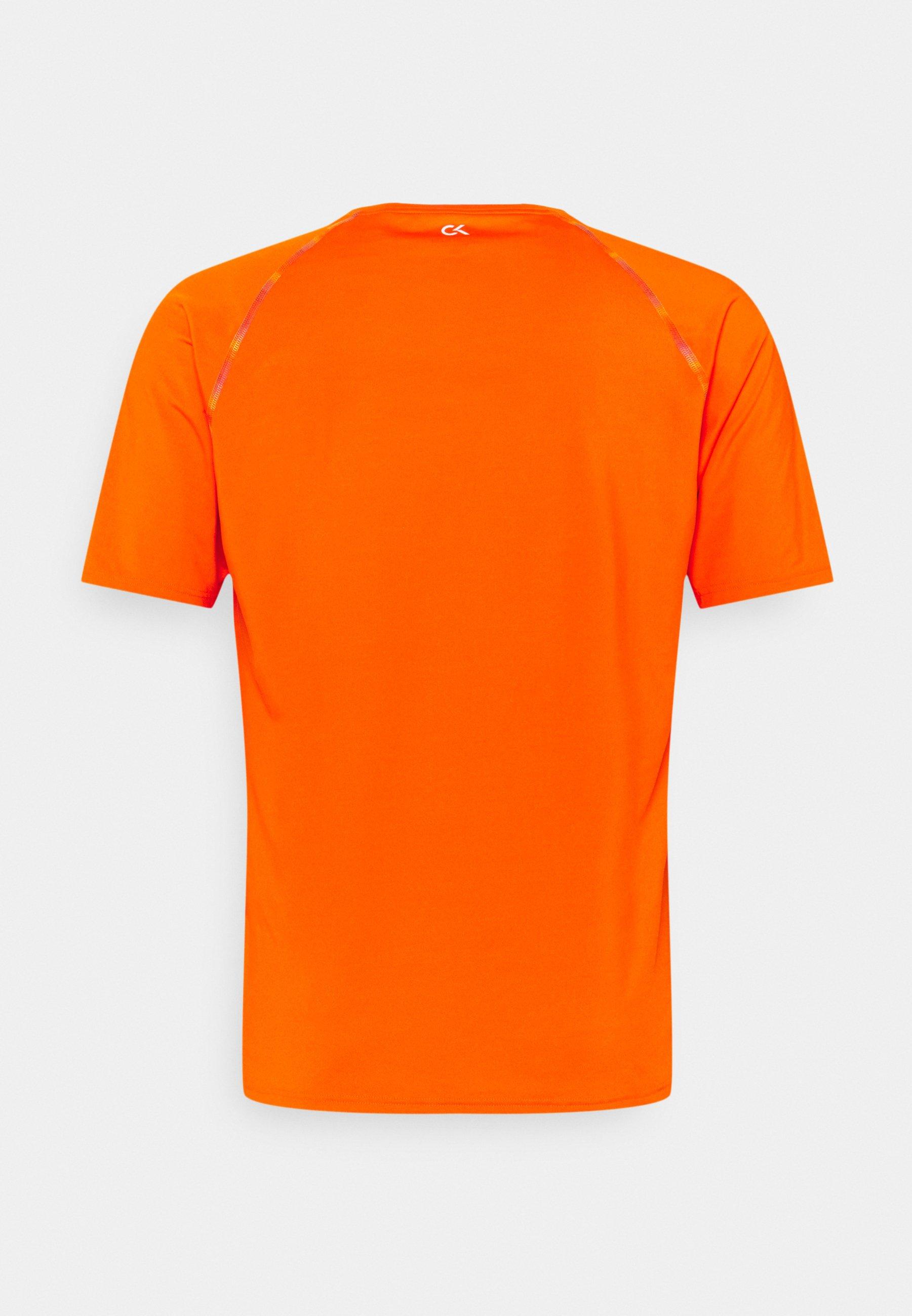 Uomo PRIDE  - T-shirt con stampa